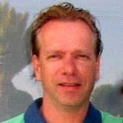 Jacco Jansen