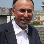 Maarten Fonk
