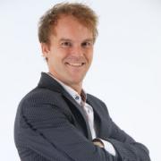Rob van Wijk