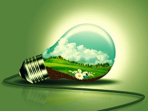 Green-ICT